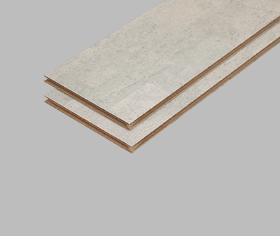 corksribas/软木地板/c8103/gringo