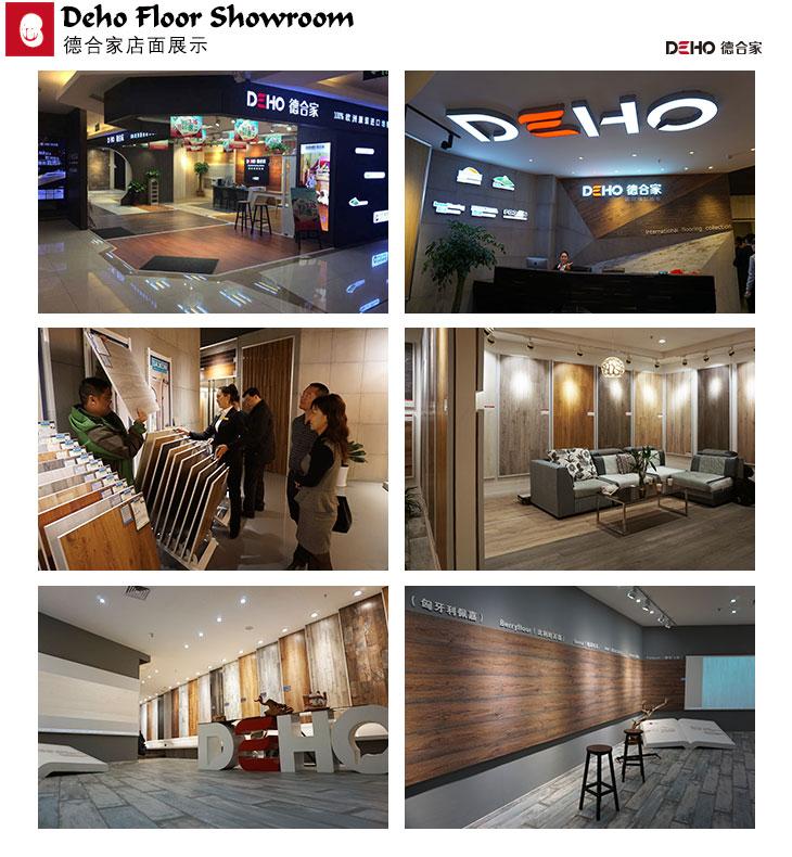 6-Deho-Floor-Showroom-8222(29).jpg