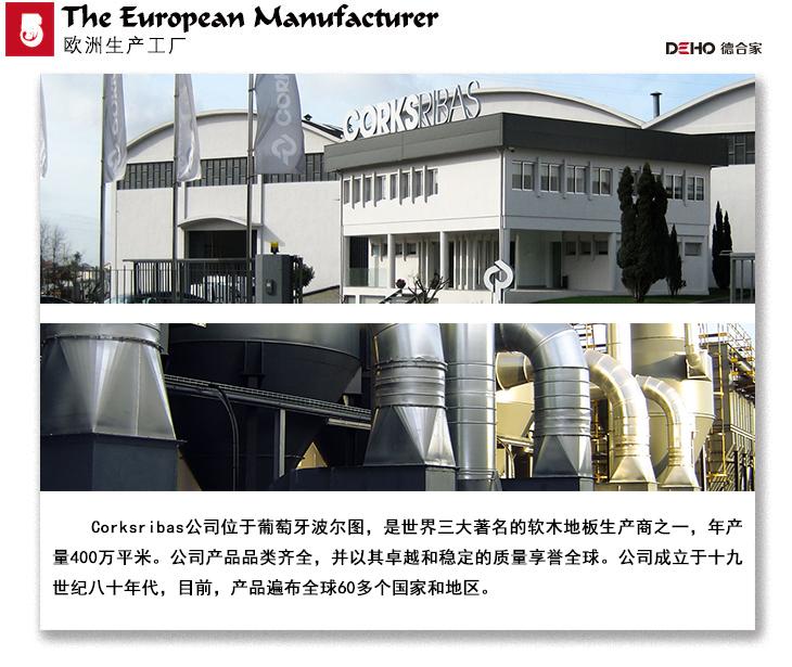 5-The-European-Manufacturer-C8103.jpg