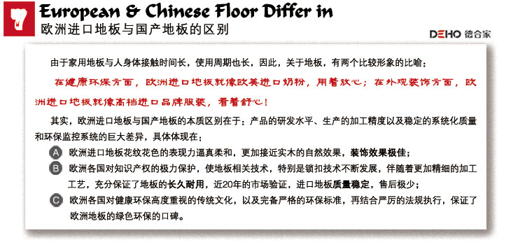 7-European-&-Chinese-Floor-Differ-in.jpg